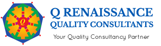 Q Renaissance Quality Consultants | Professional ISO Consultancy Company in Dubai, United Arab Emirates